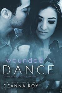 Wounded Dance