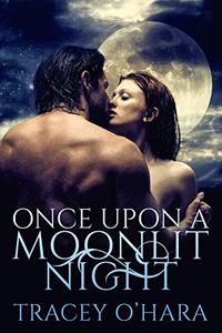 Once Upon a Moonlit Night