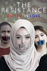The Resistance, United in Love