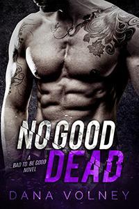 No Good Dead: