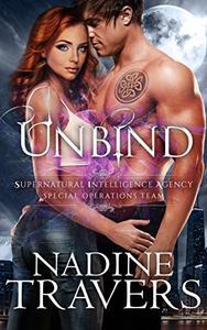 Unbind