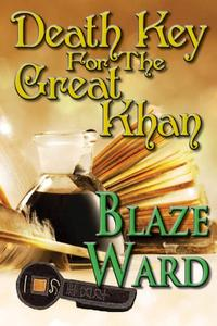 Death Key For The Great Khan