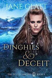 Dinghies & Deceit