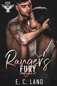 Ranger's Fury