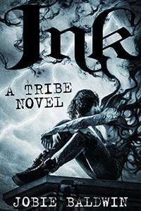 Ink: An Urban Fantasy Action Adventure Novel