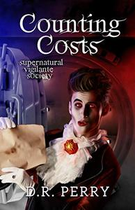 Counting Costs: SVS Book Three