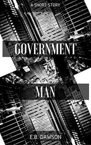 Government Man