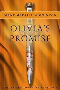 Olivia's Promise