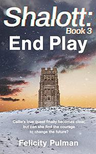 Shalott: End Play