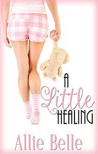 A Little Healing