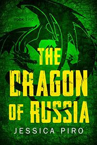 The Dragon of Russia