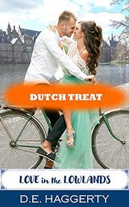 Dutch Treat: an office romantic comedy