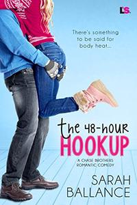 The 48-Hour Hookup