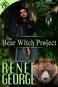 The Bear Witch Project