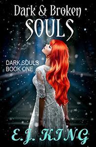 Dark & Broken Souls (Dark Souls