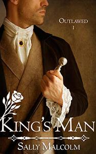 King's Man: Outlawed 1
