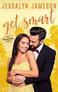 GET SMART: A Billionaire Romance