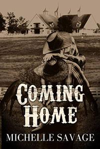 Coming Home: A Small-Town Romance