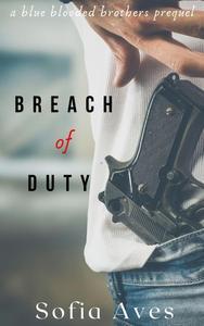 Breach of Duty