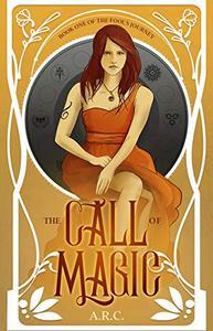 The Call of Magic