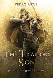 The Traitor's Son: