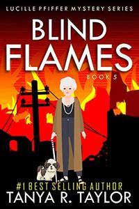 BLIND FLAMES