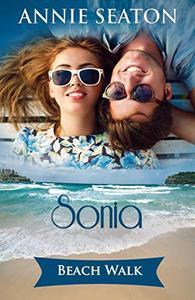 Beach Walk: Sonia's Story