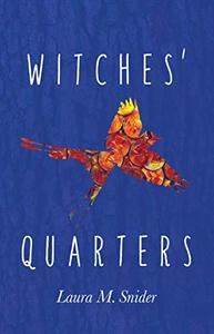Witches Quarters