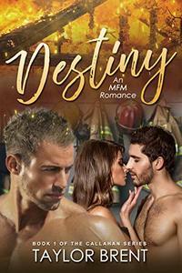 Destiny: An MFM Romance