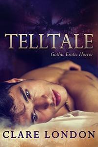 Telltale: Gothic Erotic Horror