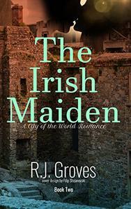 The Irish Maiden
