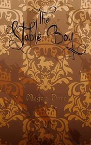 The Stable Boy