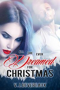 All She Ever Dreamed for Christmas