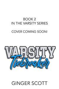 Varsity Tiebreaker