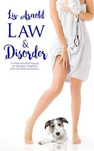 Law & Disorder