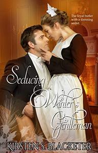 Seducing Winter's Gentleman