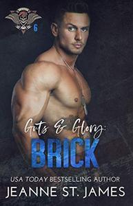 Guts & Glory: Brick