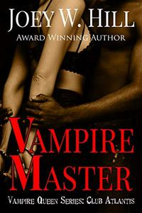 Vampire Master: Vampire Queen Series: Club Atlantis