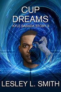 Cup Dreams: Kyle Barada Story 3