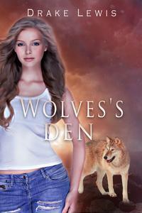 Wolves' Den