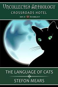 The Language of Cats