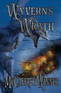 Wyvern's Wrath