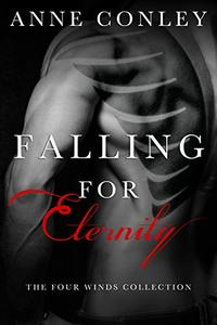 Falling for Eternity: Four Winds Boxed Set