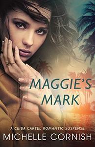 Maggie's Mark