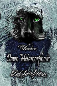 Werelove Dawn Metamorphosis