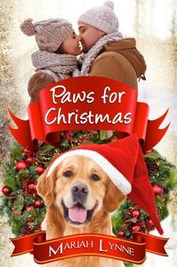 Paws for Christmas