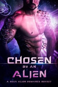 Chosen By An Alien