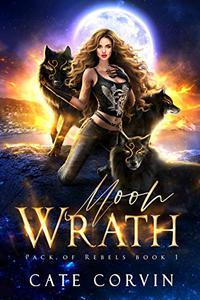Moon Wrath
