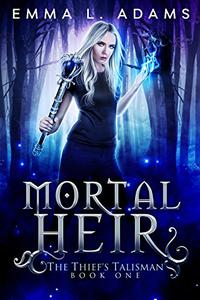 Mortal Heir