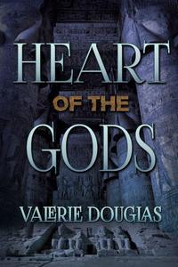 Heart of the Gods